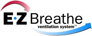 EZ Breathe Ventillation Installer | New Jersey | HS Restoration