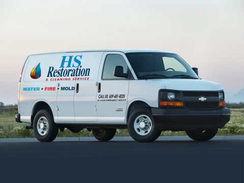 HS Restoration - Serving Atlantic & Cape May Counties in NJ
