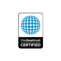 Clean Trust Certification | New Jersey | HS Restoration