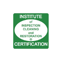IICR Certification | New Jersey | HS Restoration