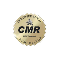 Certified Mold Remediator | New Jersey | HS Restoration