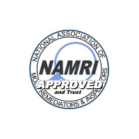 NAMRI Approved | New Jersey | HS Restoration