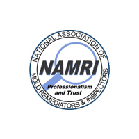NAMRI | New Jersey | HS Restoration