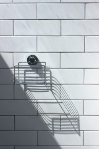 Tile and grout cleaning services you can trust.