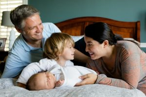 Keeping Your Family Safe with EZ Breathe Ventilation