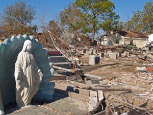 Reasons why emergency restoration services are important